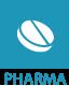 icon_CIMA_pharma