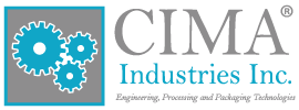 logotipo_CIMA_Industries_Inc_web