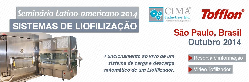 slide-seminario-liofilizacion-br