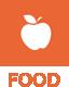 icon_CIMA_food